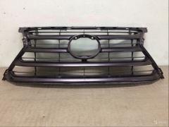 Решетка радиатора Lexus NX