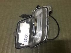 Фара дневного света левая Volvo VOLVO XC60 (2008>)