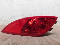 Фонарь задний правый Hyundai IX35/Tucson 2010-2015