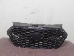 Решетка радиатора Datsun Mi-Do 2015-