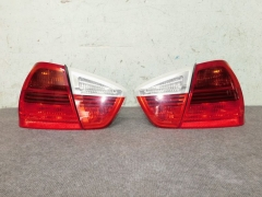 Комплект задних фонарей BMW 3er E90/91 2005-2008