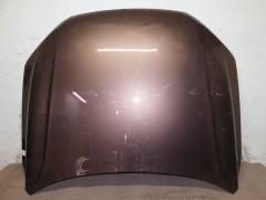 Капот Volvo XC90 2015-