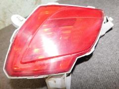 Фонарь задний в бампер левый Mazda CX 5 2012-2017