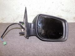 Зеркало правое электрическое Lada Kalina 2004-2013
