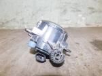 Противотуманная фара (ПТФ) Peugeot 308 2007-