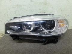 Фара левая BMW X5 F15 2013