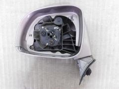 Зеркало электрическое Chevrolet Captiva (C100)