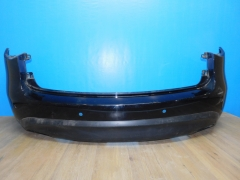 Задний бампер INFINITI FX/QX70 S51 2008>
