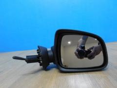 Зеркало правое Renault Sandero 2009-2014