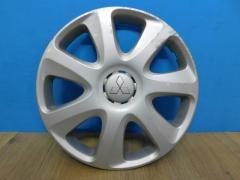 Колпак декоративный Mitsubishi ASX 2009-