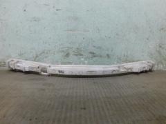 Наполнитель переднего бампера INFINITI M/Q70 (2012-)