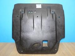 Защита двигателя Ford EcoSport